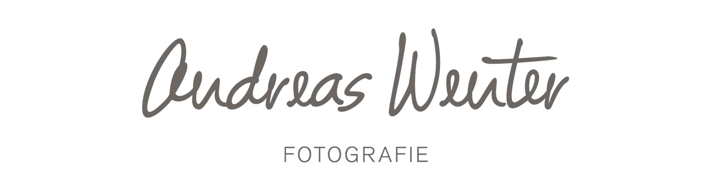 Logo von Andreas Wenter Fotografie